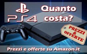 offerta_amazon_PS4