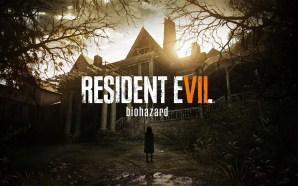Resident Evil VII: Quali sono i requisiti hardware?