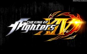 The-King-of-Fighters-XIV-news