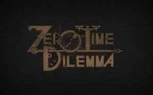 Recensione Zero Time Dilemma – Vivere o morire è una…