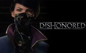 Recensione Dishonored 2 – Il ritorno del Corvo