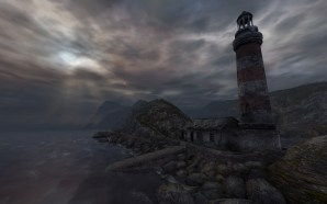 Uscita Dear Esther per PS4 e Xbox One?