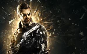 Deus Ex: Mankind Divided, come iniziare al meglio?