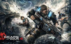 Gears of War 4, la versione PC sarà migliore?