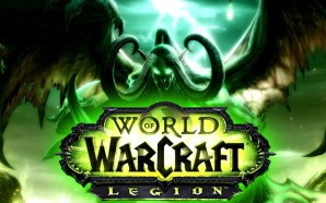 Recensione – World of Warcraft: Legion – Epico!