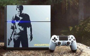 uncharted-4-ps4-console-limited