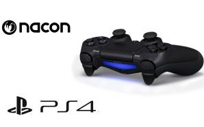 Cosa è il Revolution Pro Controller per PS4?