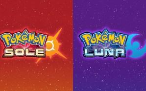 PoKèmon Sole e Luna: Guida alla demo e agli oggetti