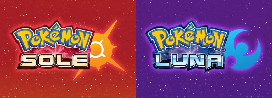 pokemon-sole-e-luna
