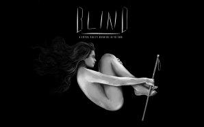 Blind – Provato