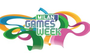 Milan Games Week 2016: le aspettative di Gamempire