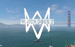 Recensione Watch Dogs 2 – Il ritorno degli hacker