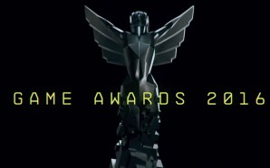 The Game Awards 2016, quali sono i vincitori?