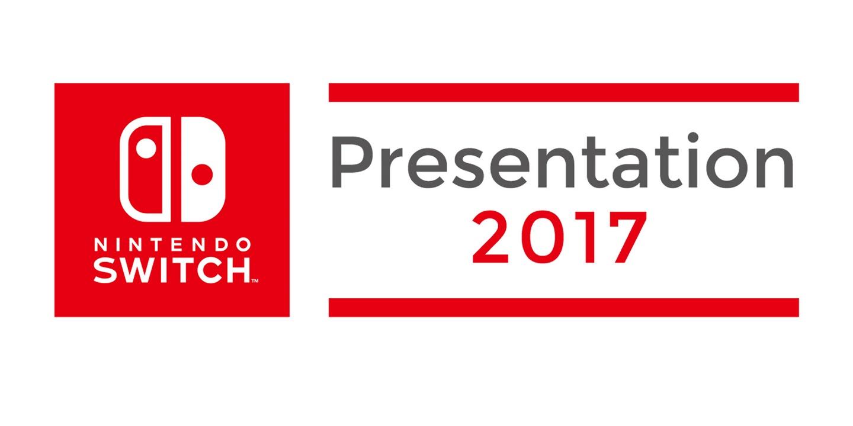 I primi dettagli per i Joy-Con di Nintendo Switch!