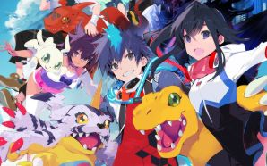 Recensione Digimon World Next Order – Ritorno a Digiworld