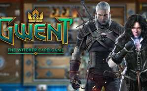 Closed Beta Gwent: The Witcher Card Game – Primo contatto