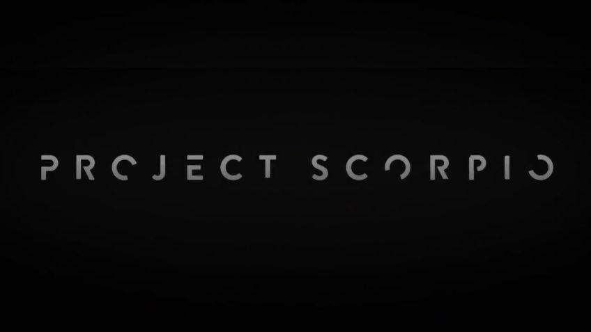 Project-Scorpio-Gamesoul-1280x720