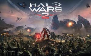 RECENSIONE HALO WARS 2 – UNO STRATEGICO PER TUTTI