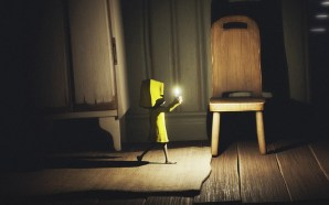 Little Nightmares Six Edition cosa contiene?