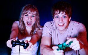 7 titoli da giocare con il proprio partner non-giocatore