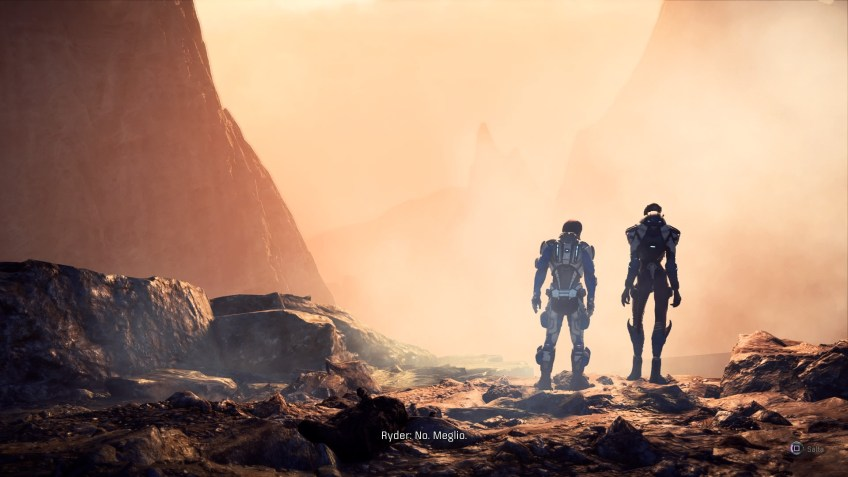 Mass Effect™: Andromeda_20170327103747