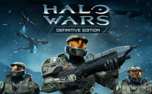 Halo Wars Definitive Edition: dove acquistarlo?