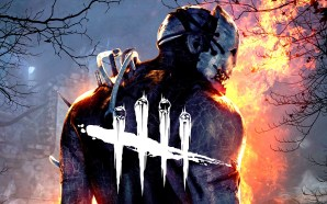 Dead by daylight - gamempire