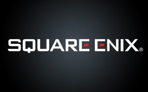 Square Enix Gamempire