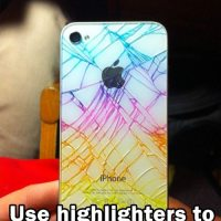 20 Life Hacks Which You Will Try Right Now