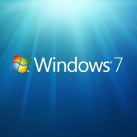 10 Features Of Windows 7 That 95% Users Don't Know