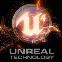 Unreal Engine 4 is Now Free For Everyone