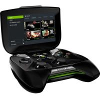 Nvidia Shield Next Generation Console Coming Soon