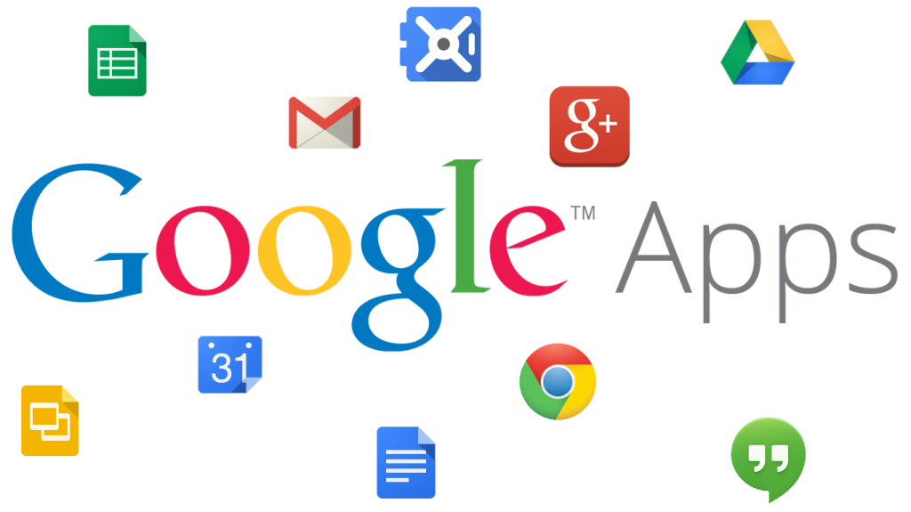 15 Most Useful Google Apps You Never Knew Existed