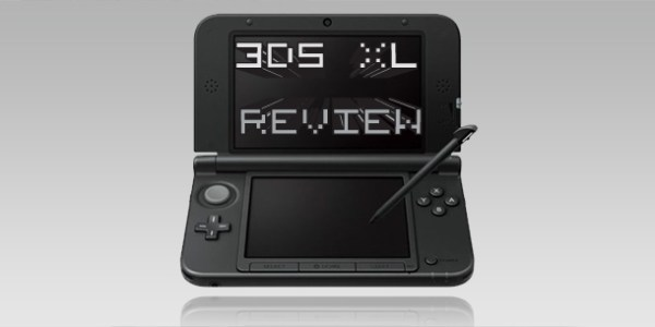 3dsxl_review_post