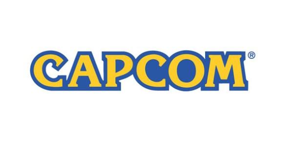 capcom_logo_post