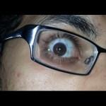 Evil eyes