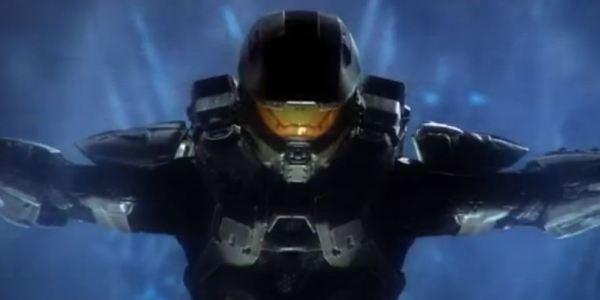 Halo 4_post