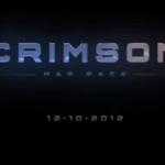 crimson_map_pack