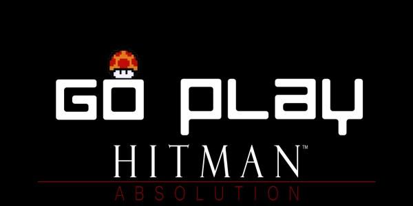 go play 1