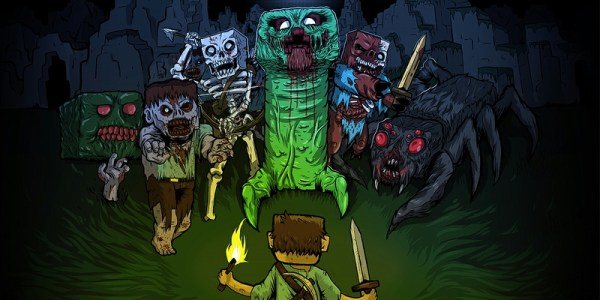 The-undead-minecraft-mobs-minecraft-33374422-800-533