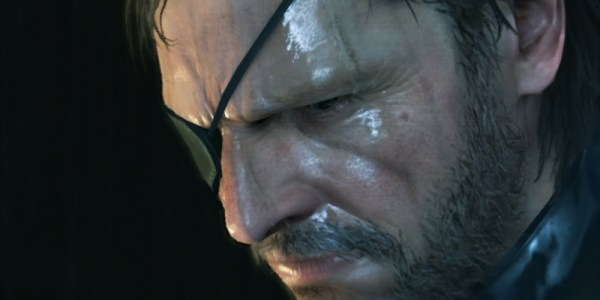 ground-zeroes-header-2