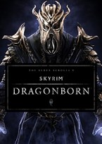 Dragonborn_boxart