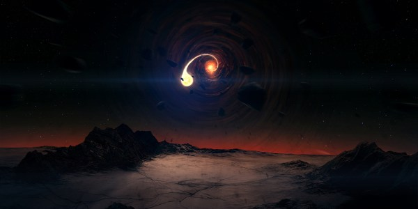 black_hole_scene-wide