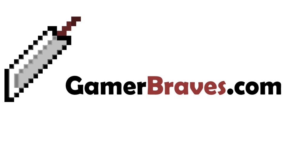 GamerBraves Feature Done