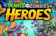 pvz-heroes-feature