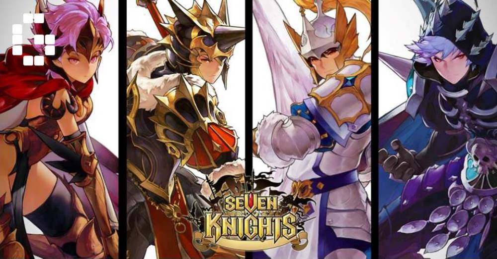 7-knights-feature-image