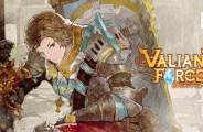 vf-valiants-feature-image