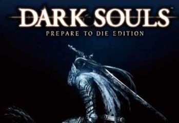 Dark-Souls-Prepare-to-Die