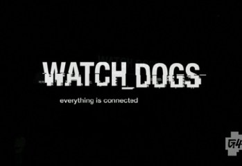 ubisoft-announces-watch-dogs (1)