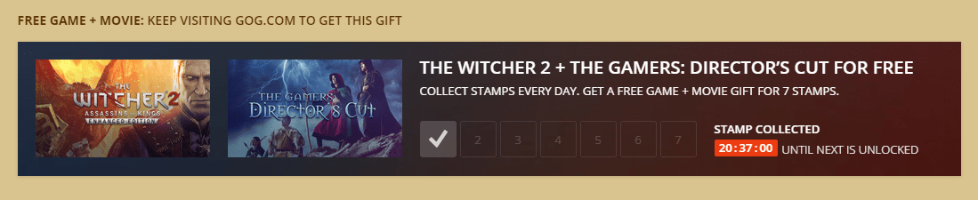 gog-como-obtener-gratis-the-witcher-2-pc-mac-linux-1